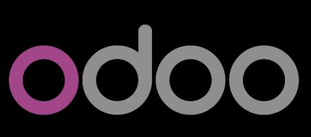 Odoo & OpenERP