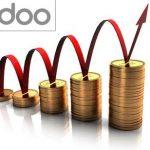 Paramétrage de base Odoo10 Auto-Entreprise de Service