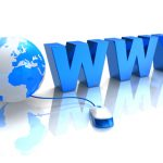 Odoo comme un site web standard
