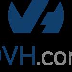 Installer plusieurs instances Odoo sur VPS OVH