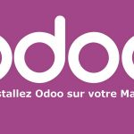 Installer Odoo sur Mac OS