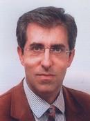 Pierre-Jean MARQUET